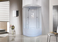 Royal Bath RB 90BK6-WC