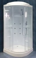 Royal Bath RB 90HKII