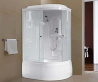 Royal Bath RB8120BK1-T-L