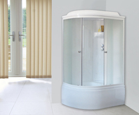 Royal Bath RB8120BK4WM-R