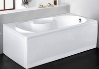 Royal Bath SKS RB665102K