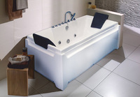 ����� Royal Bath Triumph 170x87