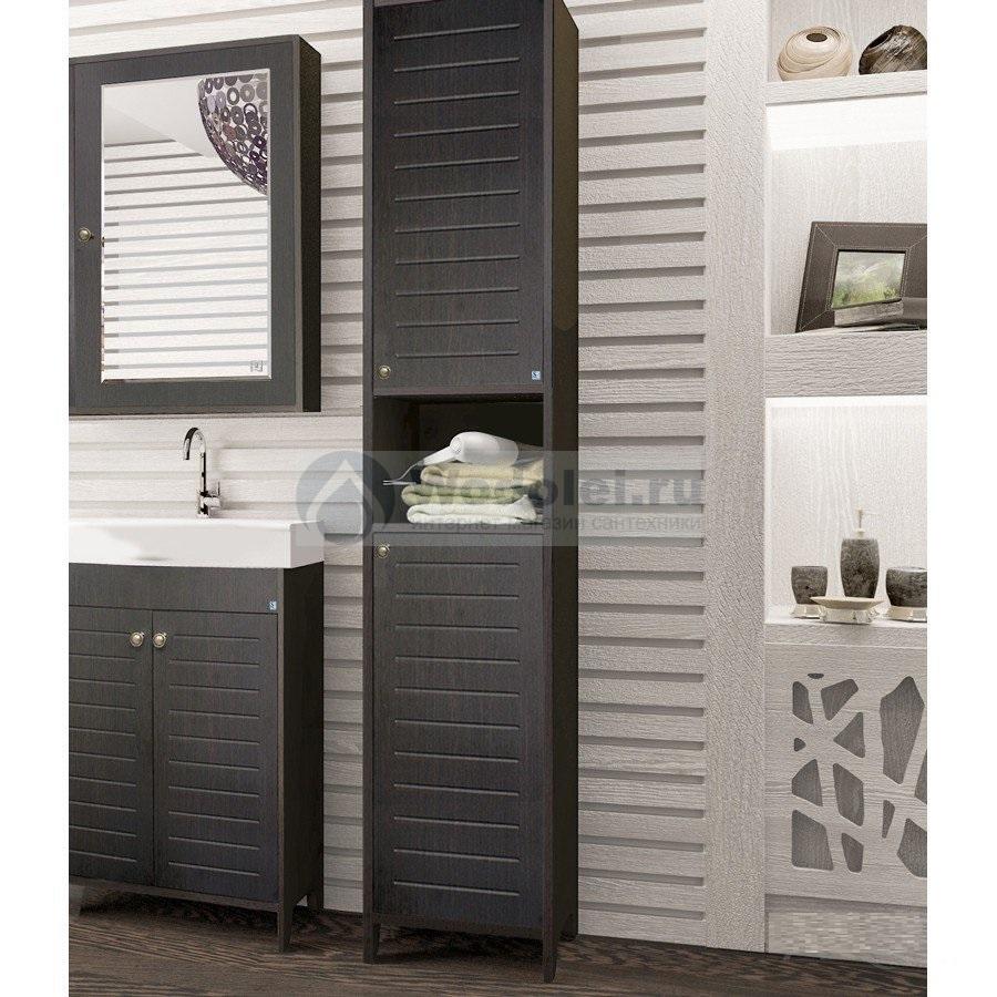 Мебель для ванн кантри аксессуары для ванной комнаты германия