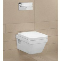 Villeroy Boch Architectura Plus Pack 5685H1R1